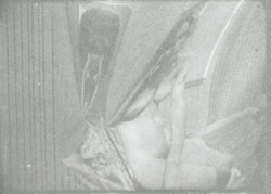 http://www.jesperfabricius.dk/files/gimgs/th-59_22_secession16web.jpg