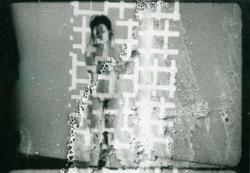 http://www.jesperfabricius.dk/files/gimgs/th-59_22_still-secession-b-1995web.jpg